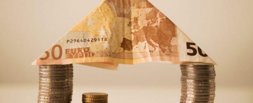 El crowdfunding como alternativa de financiación