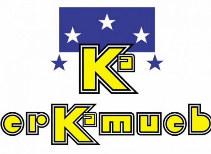 Merkamueble anuncia la apertura de 5 tiendas