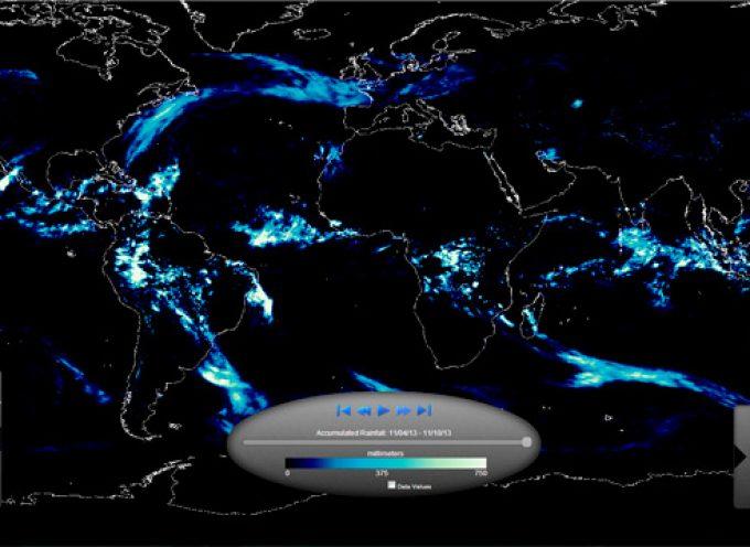Libro gratuito: Meteorología y climatología