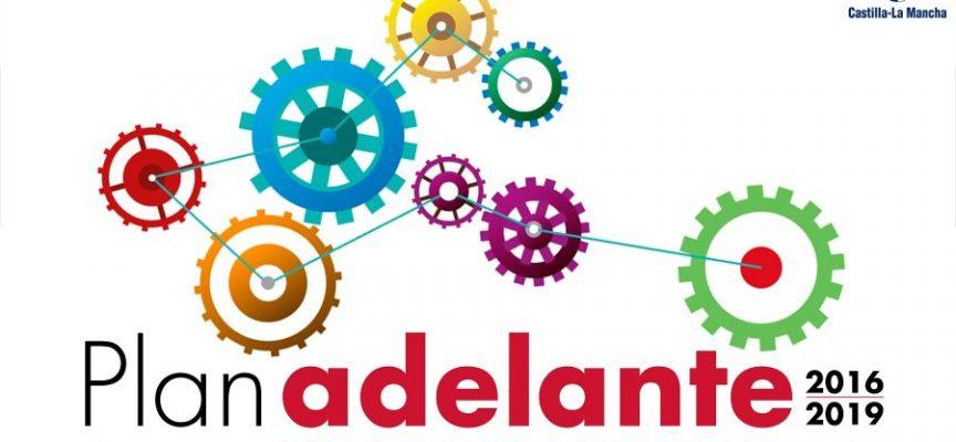 Innova Adelante – Innovación empresarial #CastillaLaMancha con plazo al 05/02/2018