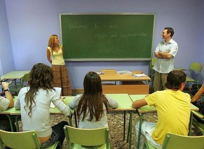 Páginas webs para encontrar empleo como profesor