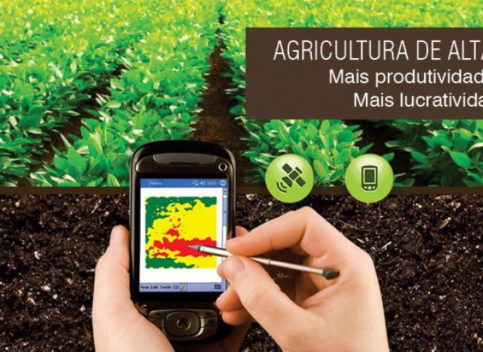 'Agrotecnología': La transformación digital llega al campo