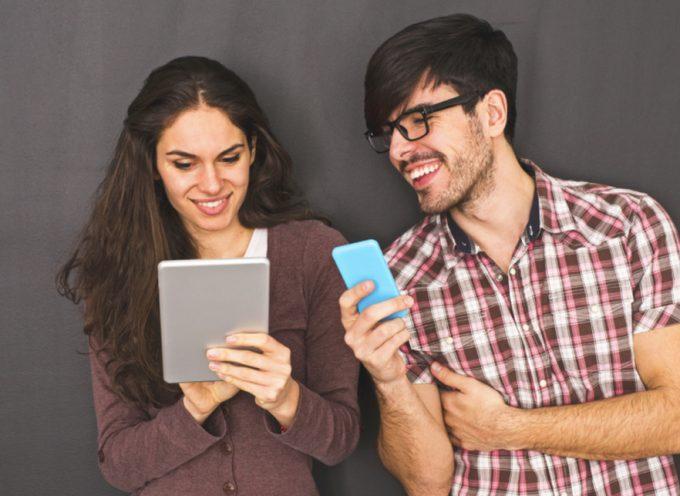 Cómo saber quién visita tu perfil de Facebook