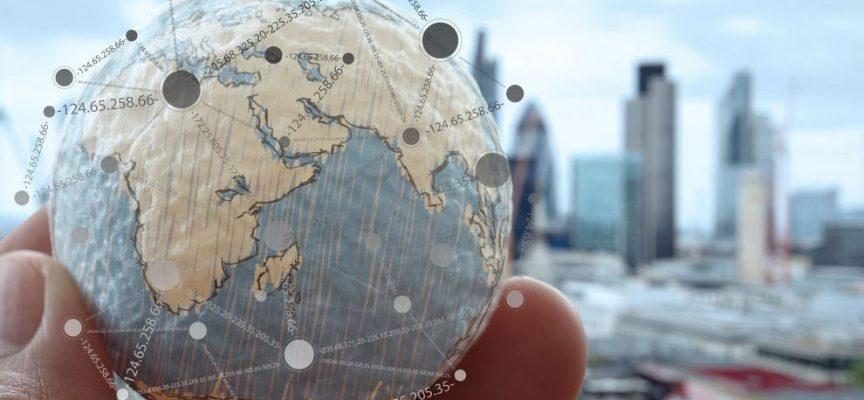 Guía de imprescindibles para startups a punto de dar el salto internacional