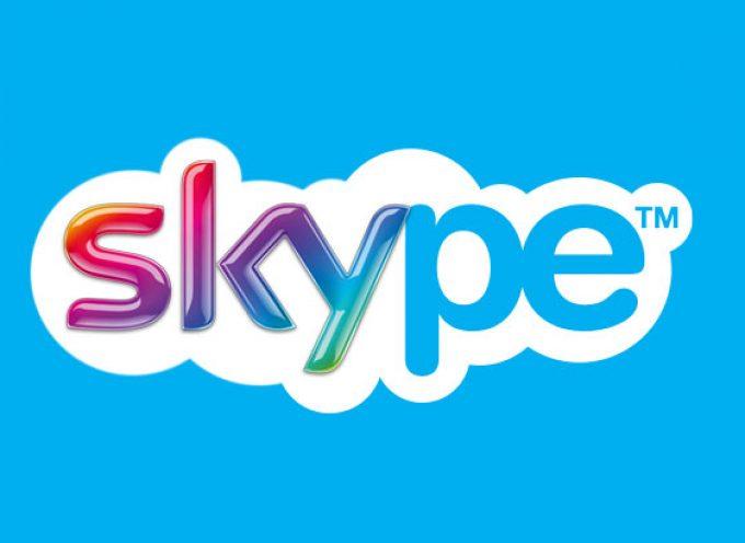 Entrevista por Skype: cuida los detalles