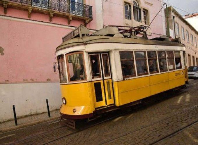 Trabajar en Lisboa: Empresas que están seleccionando personal
