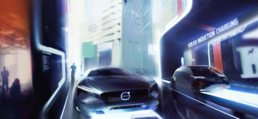 Volvo Cars pone en marcha un proceso para ofrecer empleo a 400 ingenieros en doce meses