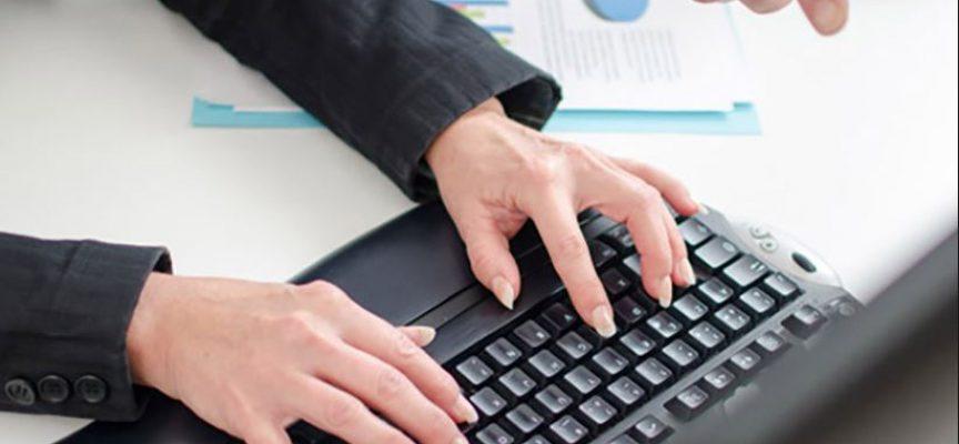 Coworking corporativo: Un modelo para la generación de nuevas ideas y la atracción del talento