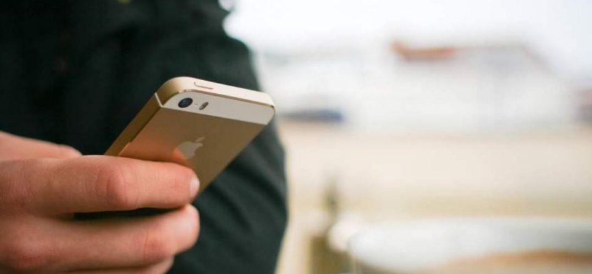 Aplicaciones de tu iPhone para ser más productivo