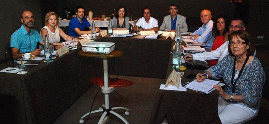 La Fundación Gaspar Espuña convoca un concurso de proyectos emprendedores turísticos