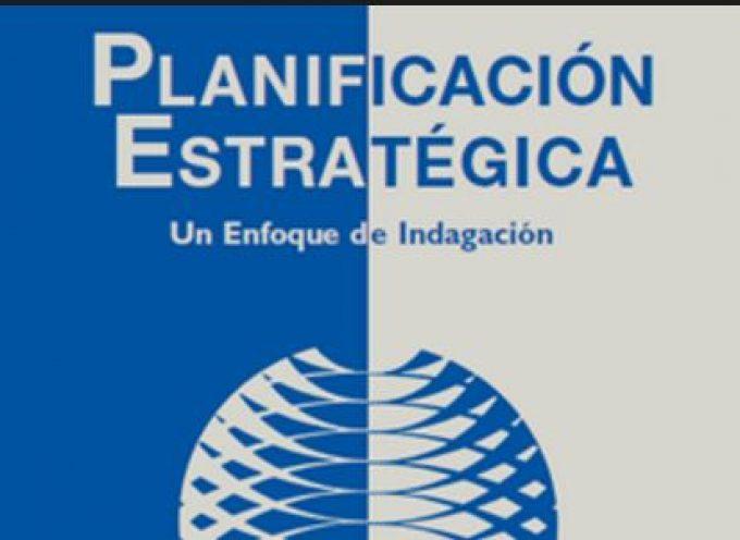 Claves para trabajar la planificación estratégica en tu ONG