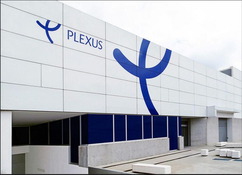 Plexus crear nuevos puestos de trabajo en ourense for Oficina empleo ourense