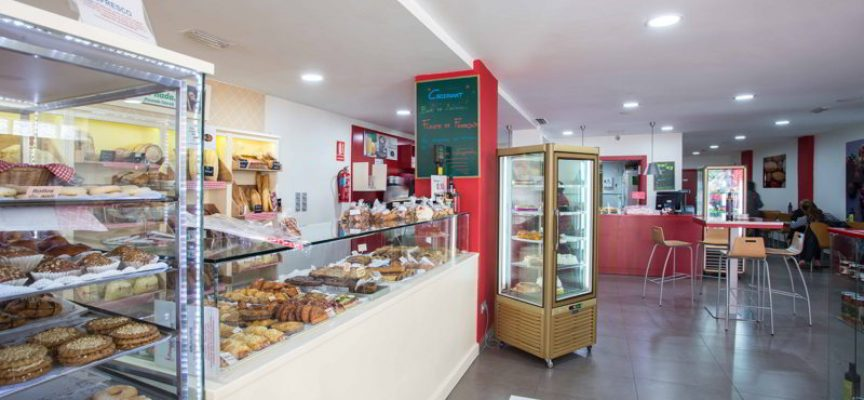 La Colegiala quiere llevar su concepto de panaderías-cafeterías al resto de España