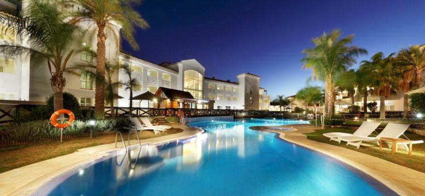 El hotel Byblos de Mijas generará 200 empleos directos
