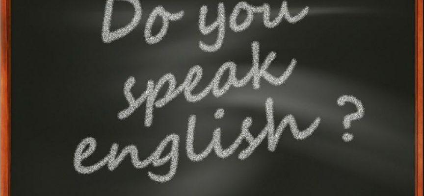Ayuntamiento de Málaga ofrece 400 plazas para aprender Inglés a bajo coste