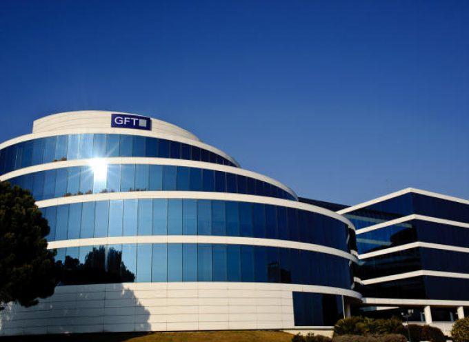 GFT busca 300 profesionales en España. Perfiles requeridos