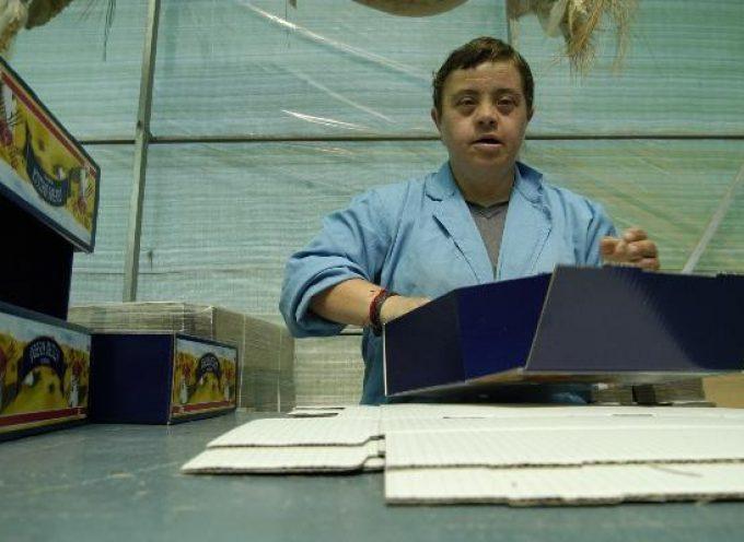 Madrid crea un nuevo servicio de apoyo a la inserción laboral de personas con discapacidad