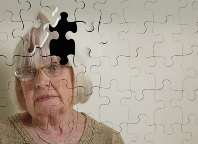 25 Libros infantiles sobre Alzheimer
