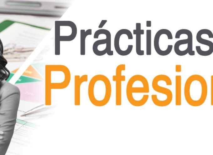 Ventajas de hacer prácticas en empresas