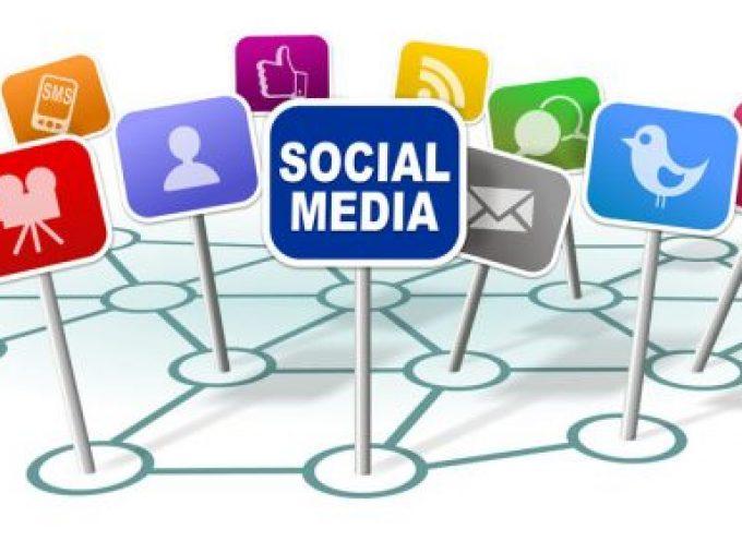 ¿Cómo dar a conocer tu ONG a los medios de comunicación?