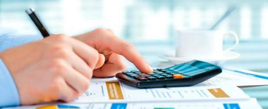 Consejos y herramientas para llevar las finanzas de autónomos