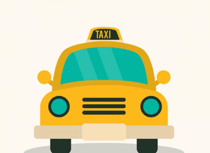 Trámites y permisos necesarios para emprender en el sector del transporte