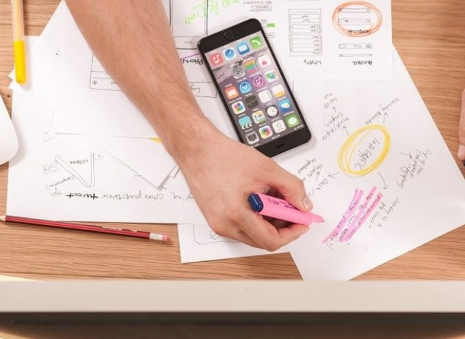¿Se puede ser emprendedor mientras continúo en el trabajo por cuenta ajena?