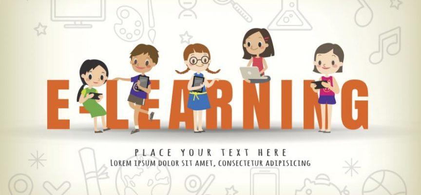 10 blogs sobre las TIC educativas que entusiasmarán a profesores y alumnos