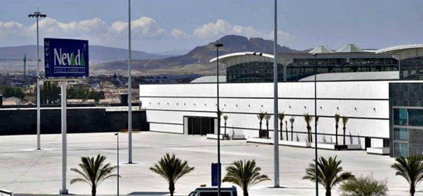 El Centro Comercial Nevada abrirá en noviembre y creará 4.000 empleos