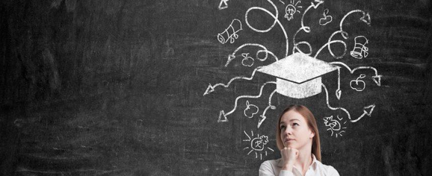 ¿Cuáles son los másteres y postgrados más valorados por las empresas?