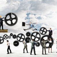 Las empresas que crecen desde el compromiso social