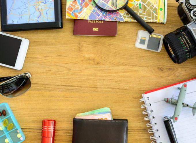 50 profesiones ideales si quieres viajar por el mundo