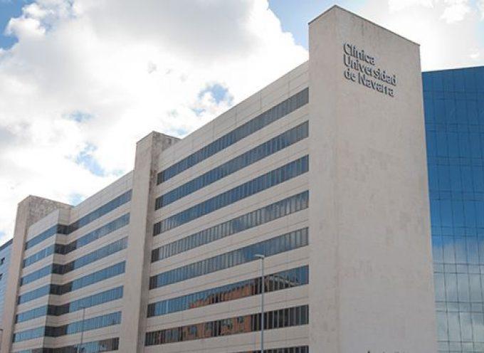La Clínica Universidad de Navarra busca 500 personas para su nueva sede en Madrid
