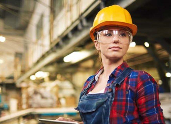 Más de la mitad de las empresas contratan aprendices en prácticas de FP Dual