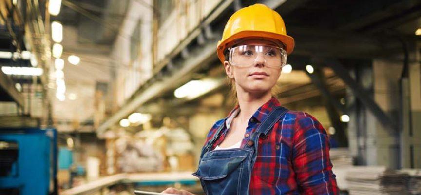 Cuatro ciclos formativos de grado superior que rozan el pleno empleo