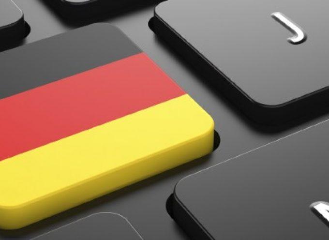 Curso online gratuito online de alemán de la UNED