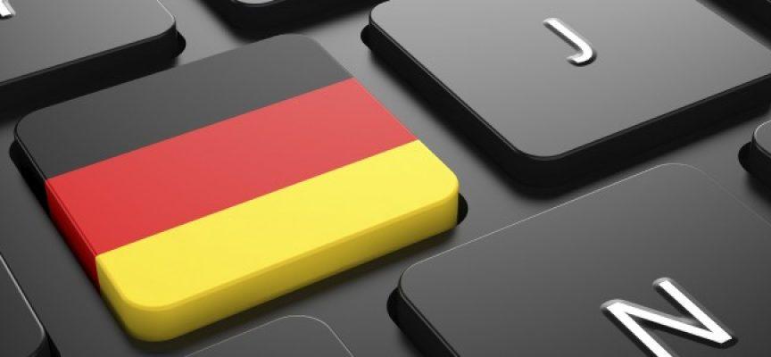 Curso gratis de alemán para personas con formación técnica y en ingeniería participen en procesos selectivos de ese país #Murcia