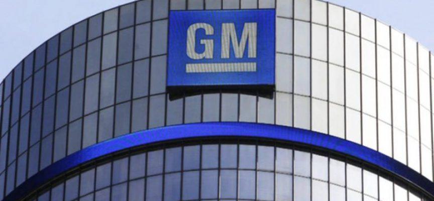 General Electric creará 180 empleos en Ponferrada