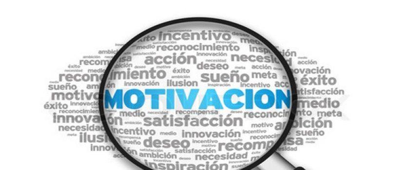 Auto-motivación, el camino a la felicidad plena