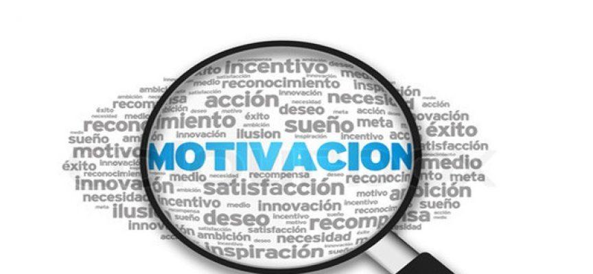 Evaluación personal: ¿Conoces tus habilidades para el empleo?