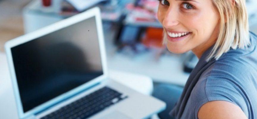 Del teletrabajo a la oficina: ¿cómo gestionar el impacto emocional?