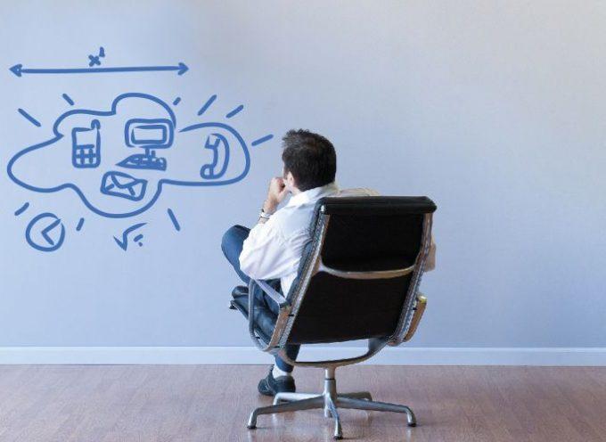 Estos son los cinco perfiles que conforman la nueva generación de emprendedores del siglo XXI