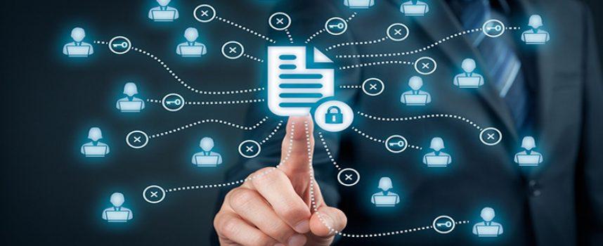 Covid-19 y tratamiento de datos personales. Informe de la AEPD