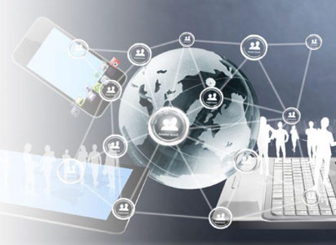 Competencias y habilidades para aprender en línea
