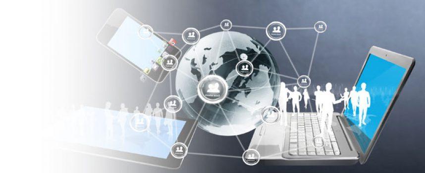 Primer curso online abierto y masivo para aprender a utilizar las tecnologías en la vida diaria