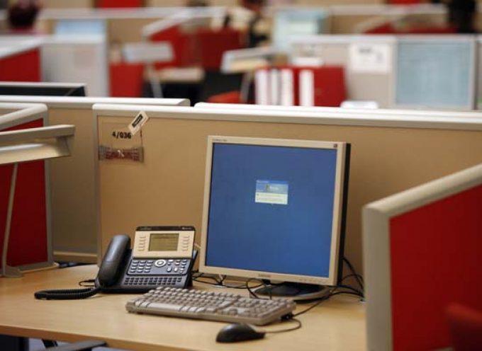 Ofertas de trabajo para Teleoperadores/as en el Grupo Unisono