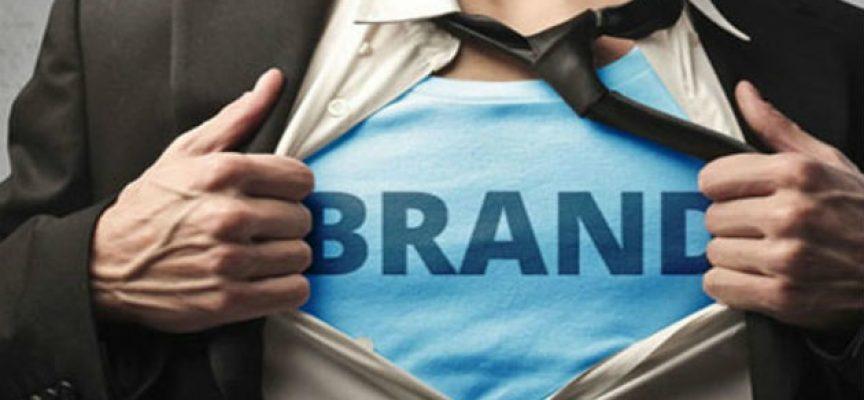 Claves para construir la marca personal de un emprendedor