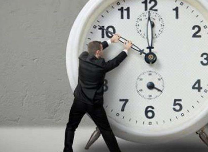 3 herramientas para mejorar tu productividad en el trabajo o en la universidad