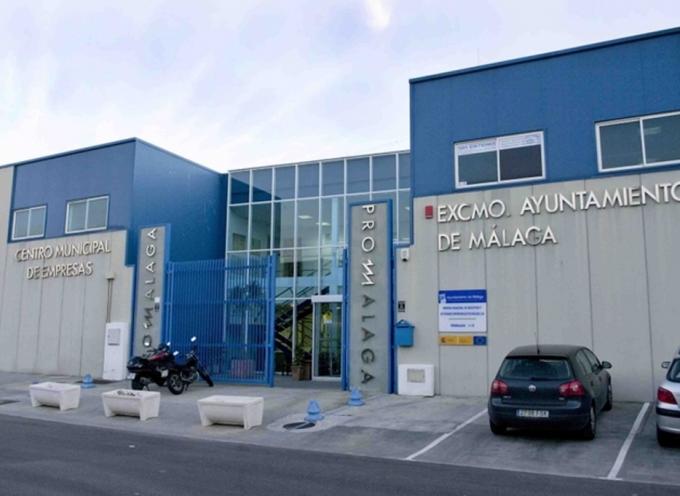 Proyectos del sector de la industria del entretenimiento y medios digitales que se instalarán en Promálaga Álamos – Convocatoria. Abierto plazo.
