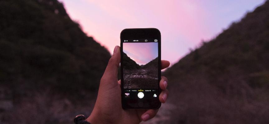 7 consejos para alargar la vida de tu smartphone